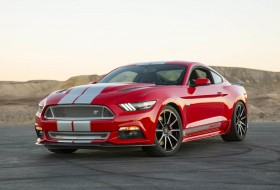 carroll shelby, ford, mustang, mustang gt, shelby, shelby gt