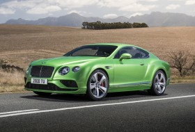 bentley, continental, continental gt, gt speed