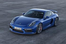 911 gt3, cayman, cayman gt4, nürburgring, porsche