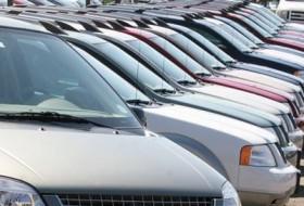 forgalomba helyezés, használt autó, használtautó-import, import, jato, mge