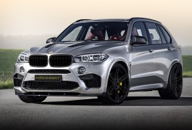 bmw x5, manhart racing, tuning, x5 m