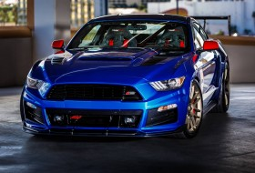 amts, ford, hungexpo, mustang, roush
