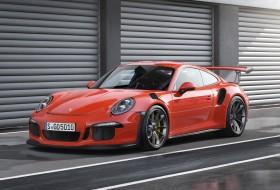 911, 911 gt3 rs, gt3 rs, nürburgring, porsche