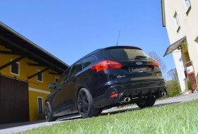 a nap képe, focus, ford, ford focus, loder1899, tuning