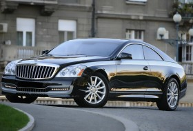 57s, maybach, mercedes-benz