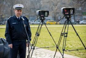 kkep, rendőrség, sebességmérés, traffipax