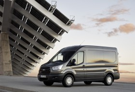 ford, transit, transit connect