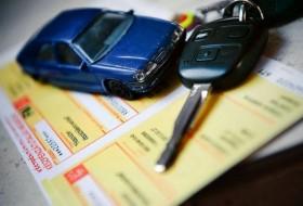 biztosítás, casco, használt autó, kiegészítő biztosítás