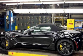 chevrolet, corvette, Corvette Convertible, general motors, z06