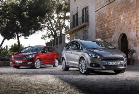 c-max, ecoboost, ford, s-max