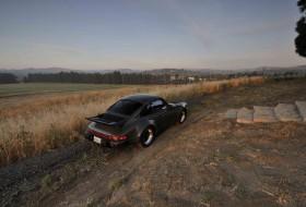 911 turbo, a nap képe, oldtimer, porsche, steve mcqueen