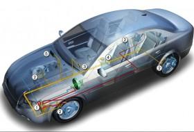 baleset, biztonságtechnika, használt autó, használtautó-piac, közlekedés
