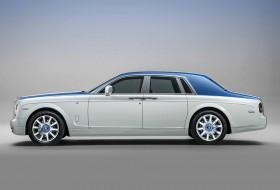 egyedi autó, phantom, rolls-royce, új rolls-royce