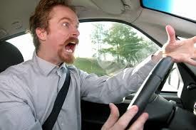 goodyear, járművezető, sofőr, vezetési stílus