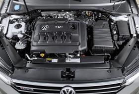 dieselgate, dízel-botrány, károsanyag-kibocsátás, nitrogénoxid, volkswagen