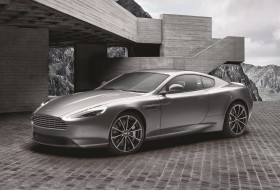 aston martin, db9, db9 gt, james bond, spectre