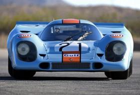 917, 917K, a nap képe, porsche