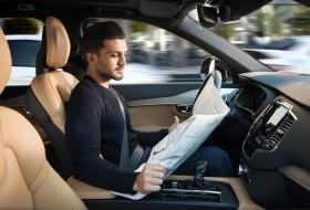 autonóm, baleset, biztosítás, önvezető autó
