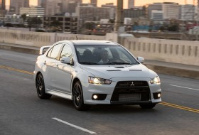 evolution, final edition, lancer, mitsubishi