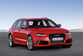 audi, rs6, rs6 performance, rs7, rs7 performance