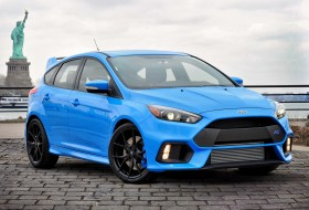 drift, focus, focus rs, ford focus