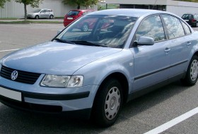 forgalomba helyezés, használt autó, használtautó-import