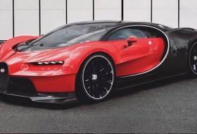 chiron, új bugatti, veyron, vision gran turismo