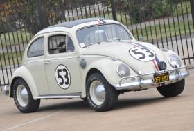 a nap képe, beetle, bogár, herbie, kicsi kocsi, rekord, volkswagen