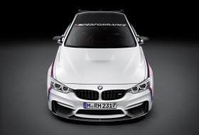 bmw, bmw m4, m performance, m2 coupé, m4 coupe, sema show