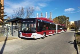 autóbusz, biogáz, cng, földgáz