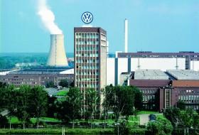 autópiac, elektromos, forgalomba helyezés, volkswagen