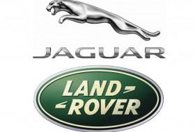 jaguar, land rover, szlovákia, tata