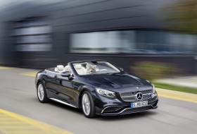 amg, mercedes-amg, s 65, s 65 cabriolet