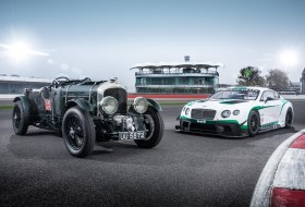 bentley, birkin blower, continental, continental gt3, silverstone