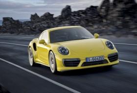 911 turbo, 911 turbo s, porsche, porsche 911, turbo s, új porsche