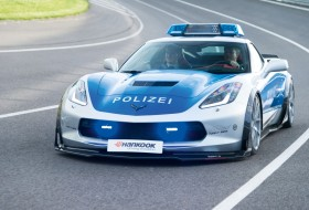 chevrolet, corvette, essen, stingray, tikt, tune it safe