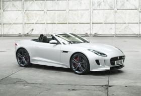 f-type, jaguar