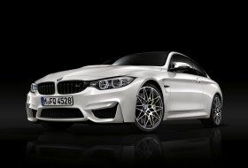 bmw, bmw m3, bmw m4, competition, m4 coupe