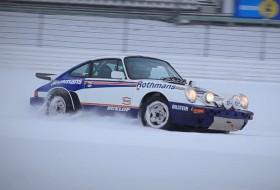 911, nürburgring, porsche 911