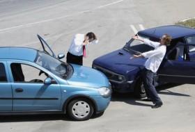 baleset, biztosítás, casco, káresemény, kötelező, sérülés, szerviz