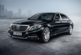 maybach, mercedes, mercedes-maybach, s 600 guard