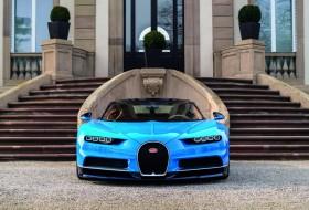 bugatti, bugatti ár, chiron, genfi autószalon, új bugatti, veyron