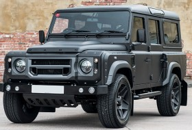 chelsea, defender, kahn design, land rover