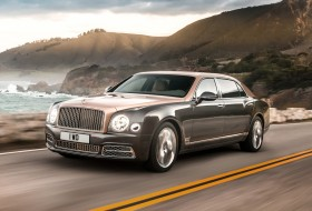 bentley, genfi autószalon, mulsanne, speed
