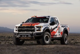 f-150, ford, ford f-150, offroad, raptor