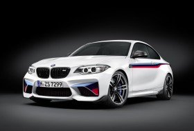 bmw, bmw m2, m performance, m2 coupé