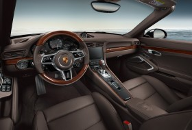 911 carrera, a nap képe, cabriolet, tuning, új 911, új porsche
