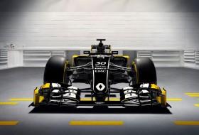 forma-1, formula 1, renault, renault sport, renault sport cars, renault sport racing