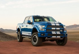 f-150, ford, ford f-150, pickup, shelby