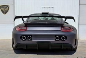 911 turbo, atarius, porsche